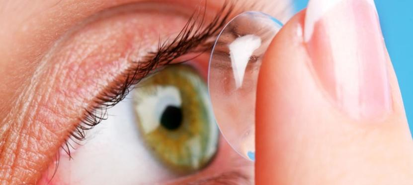 35dc0332e00 ... there are options available for you to allow you to read conveniently  without losing the benefits of wearing contact lens wear.