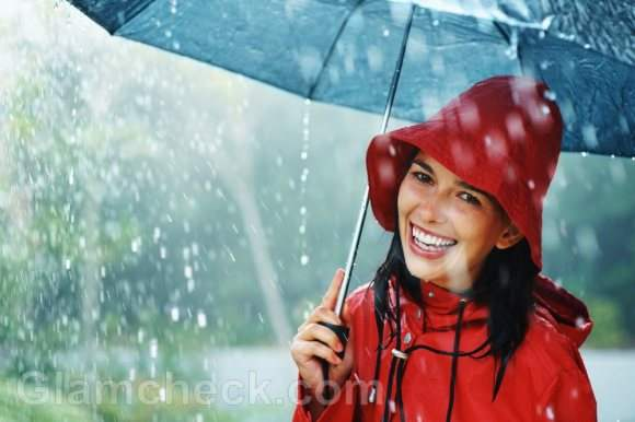 525dc0fcc0b How to care for your eyes during monsoon – Dr Smita Mukherjee