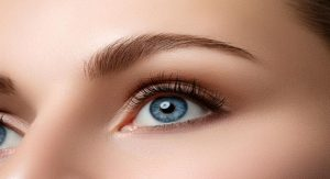 How to care for your eyes during monsoon